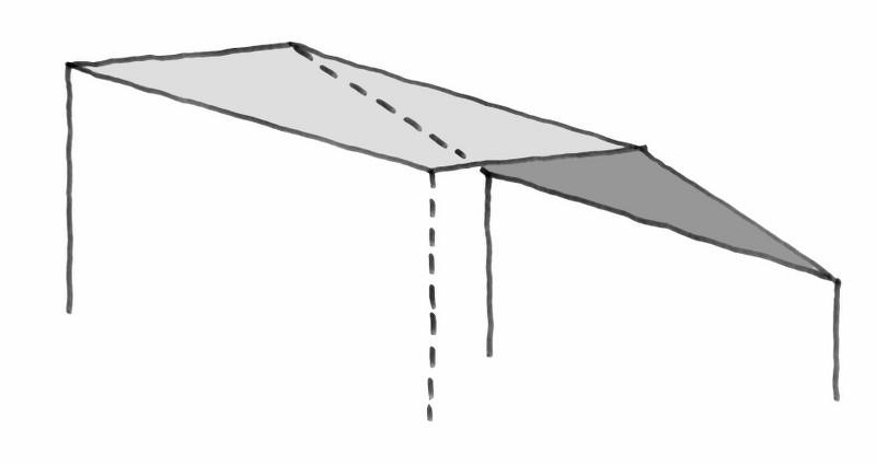 Deckenform_Dampfbad_Pult