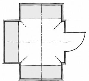 Grundformen_S22C-115011511470-3