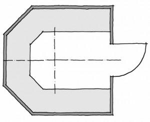 Grundformen_S22C-115011512000