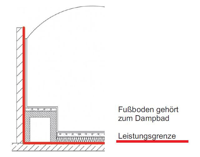 abdichtung-fußboden-bauseits-2