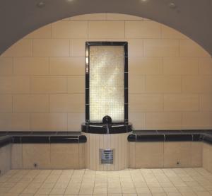dampfbad-gewoelbt-glatt-1