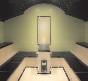 dampfbad-gewoelbt-glatt-2