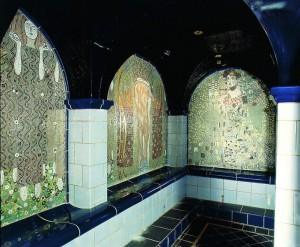 dampfbad-von-hilpert